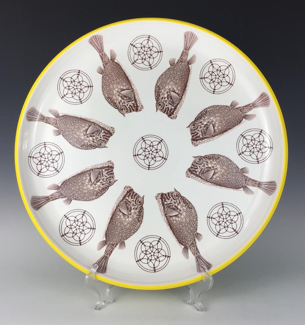 blow fish platter.jpg