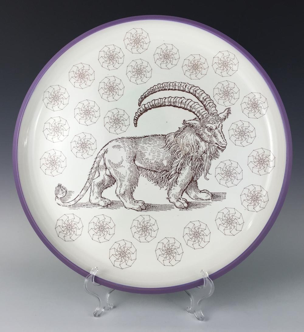 lion-goat khymera platter.jpg