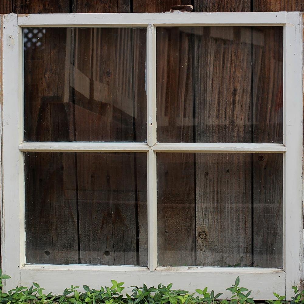 Window-2-1360x1360.jpg