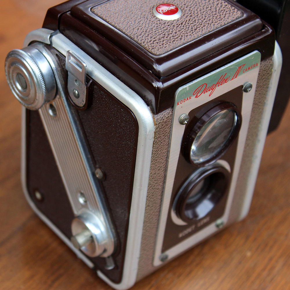 DuaflexIV-04-1360X1360.jpg