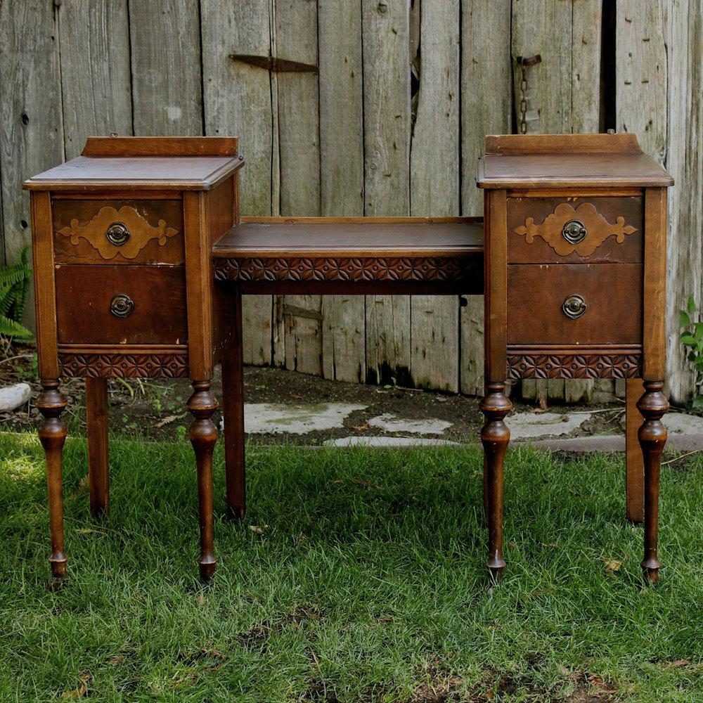 Furniture-Vanity-1360x907-01-Square.jpg