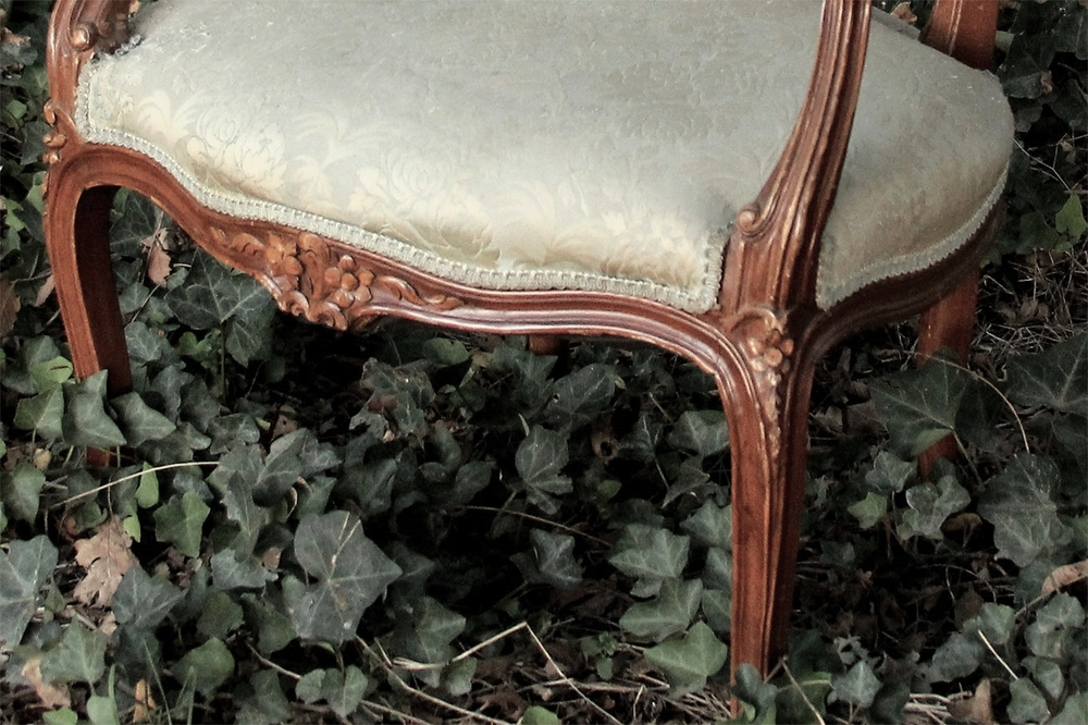 Seating-Victorian-Parlor-Chair-Anna-02.jpg