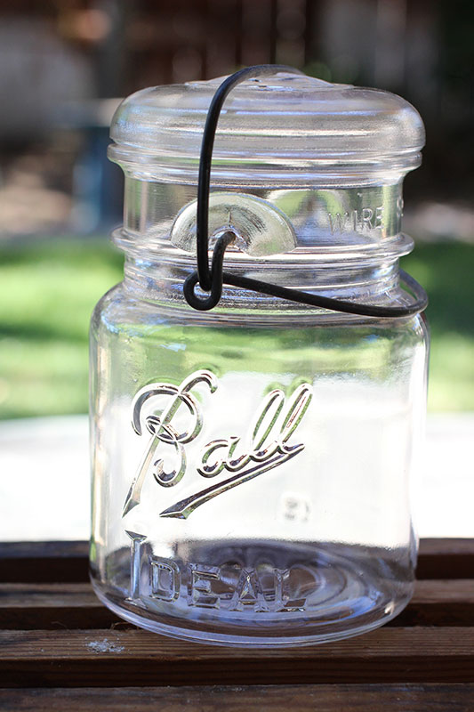 MasonJar_8oz_Widemouth-533x800.jpg