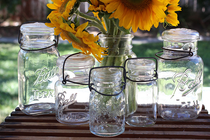 MasonJars_Asstd-Sizes-800x533.jpg