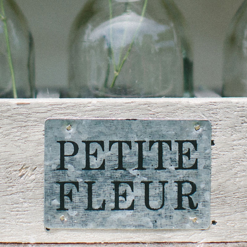 Petite-Fleur-Crate-and-bottles_BethanyCarlson-800x533.jpg