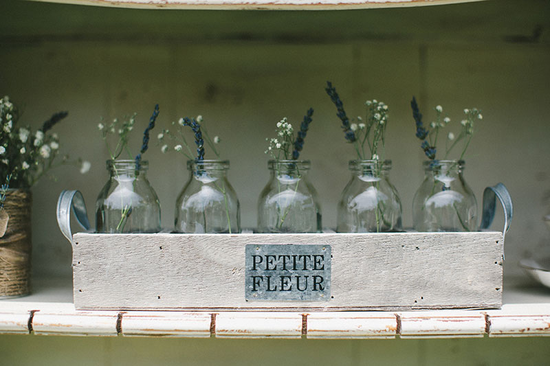 Petite-Fleur-Crate-and-bottles_BethanyCarlson-800x533-00.jpg