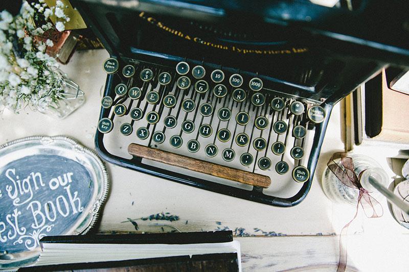 guest-book-signin-typewriter.jpg