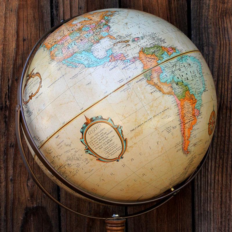 Standing-Globe-Closeup-01-800x800.jpg