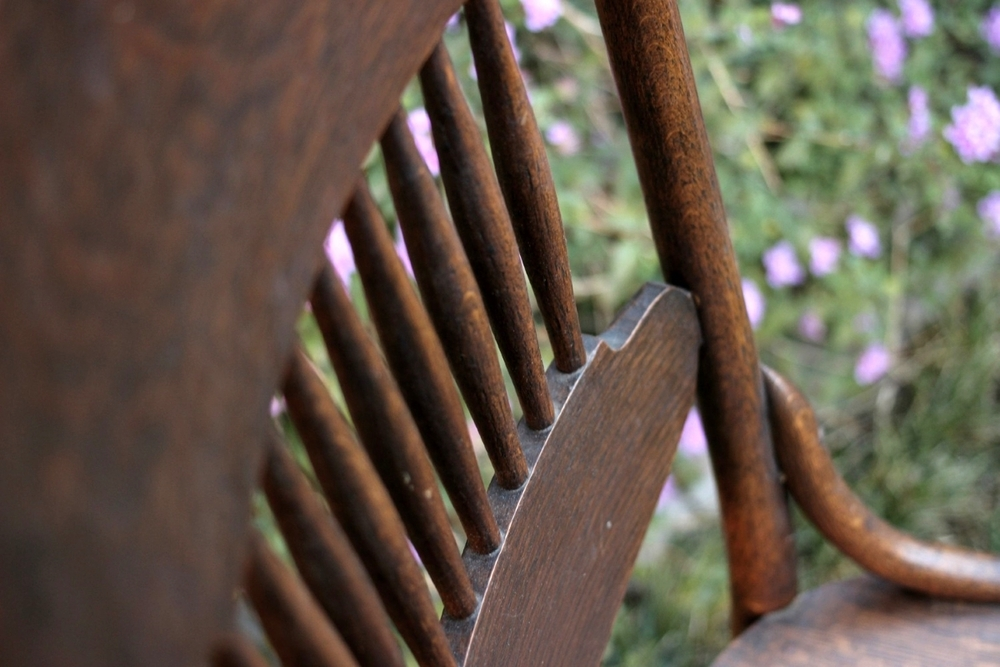Chair - Spindle Detail1.jpg