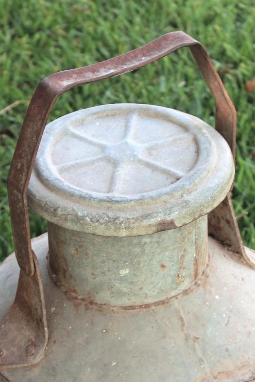 Milk Jug with Lid and Handle.jpg