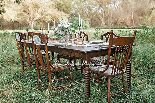 American Vintage Rentals | Wedding Rentals | Furniture, Decor, Antique,  Rustic | Northern California | Party Rentals - Home - American Vintage Rentals Wedding Rentals Furniture, Decor