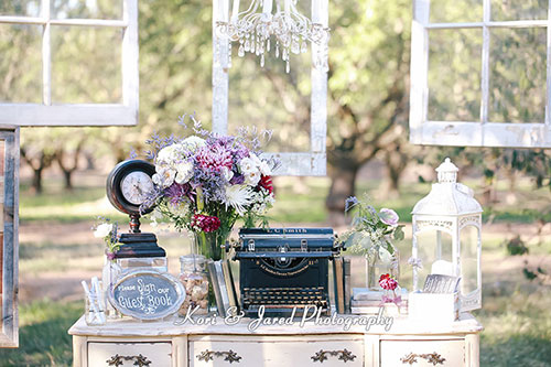 American vintage rentals wedding rentals furniture decor american vintage rentals wedding rentals furniture decor antique rustic northern california party rentals home junglespirit Choice Image