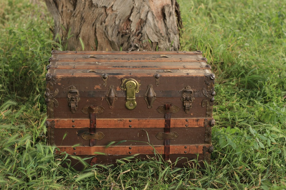 Steamer-Trunk-2(2).jpg