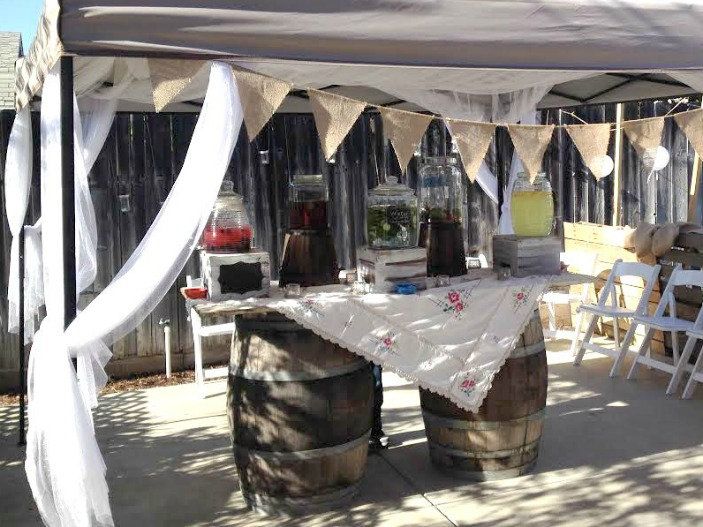Wine Barrel Table _Summer Brook-CROP.jpg