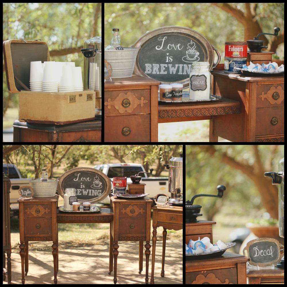 Coffee Bar Collage.jpg