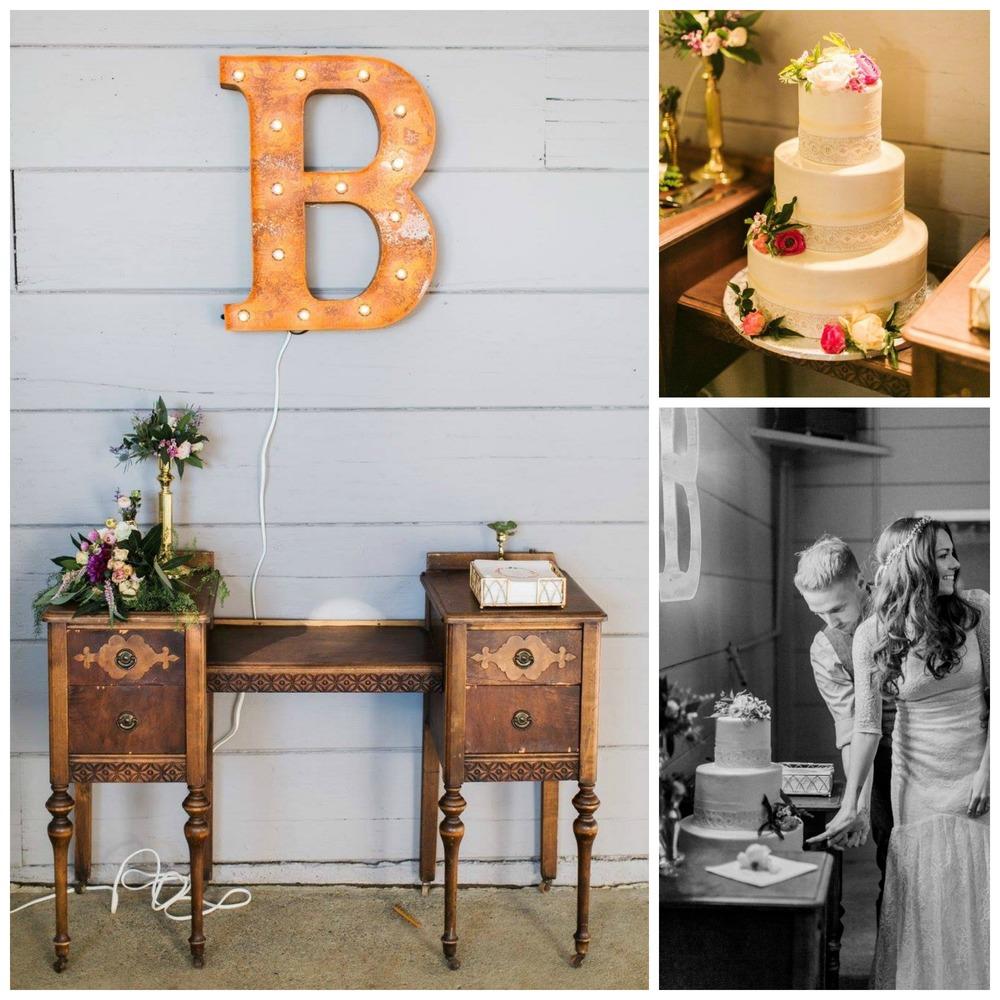 Cake Table Vanity Collage.jpg