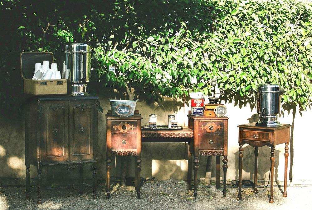 Coffee Bar Set-Up Cloned Edit.jpg