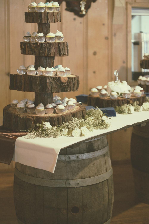 Wine Barrel Dessert Table.jpg