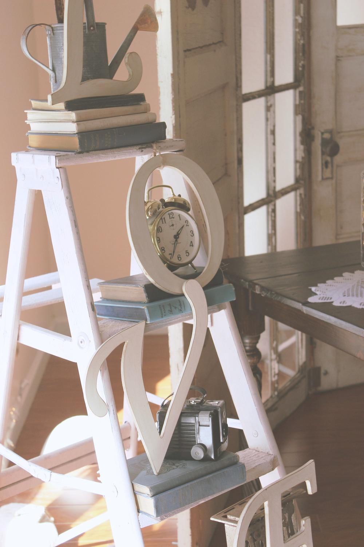 LOVE Ladder Detail - Pink.jpg