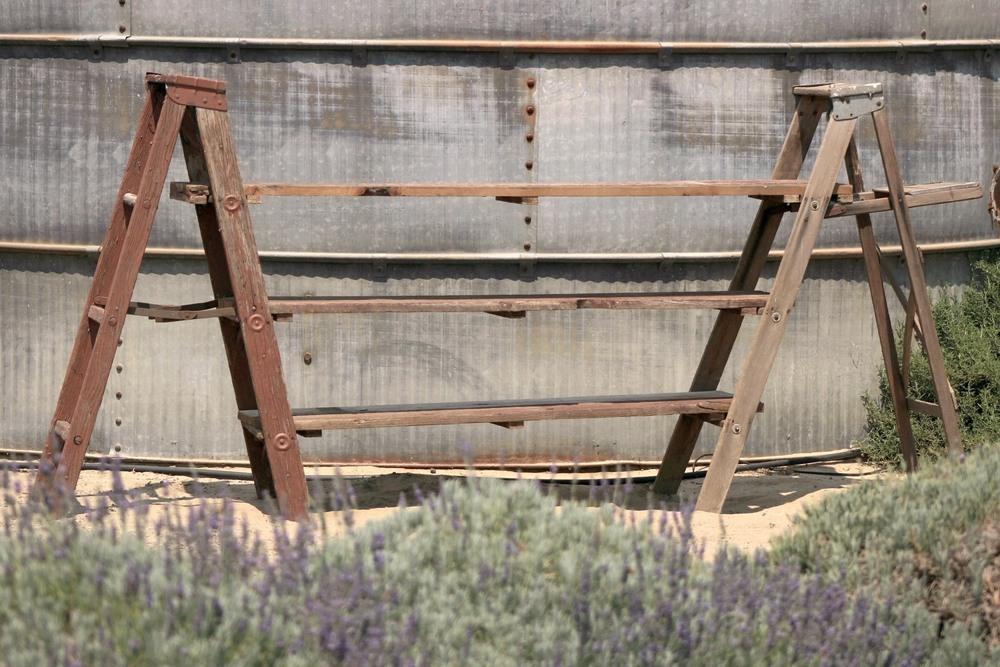 Ladder Shelf1-FINAL.jpg