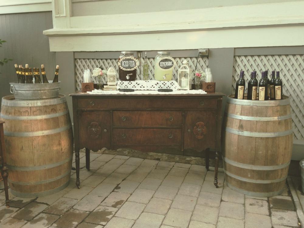 Wine and Beverage Bar.jpg