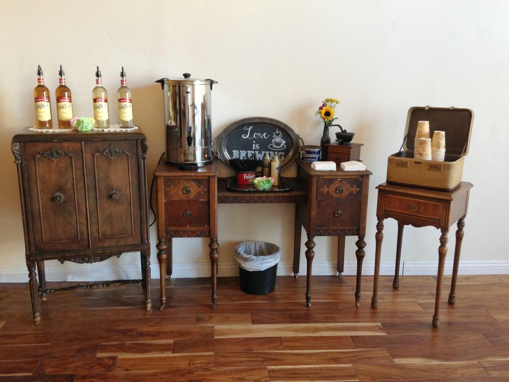 Coffee Bar at The Century.jpg