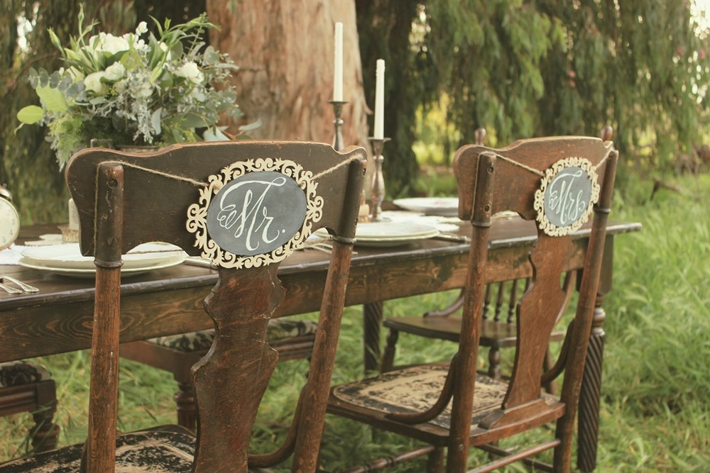 Mr & Mrs Chair Signs-Resized.jpg