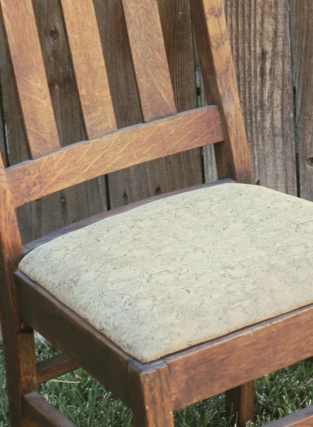 Slatted-Back Chair - Detail.jpg