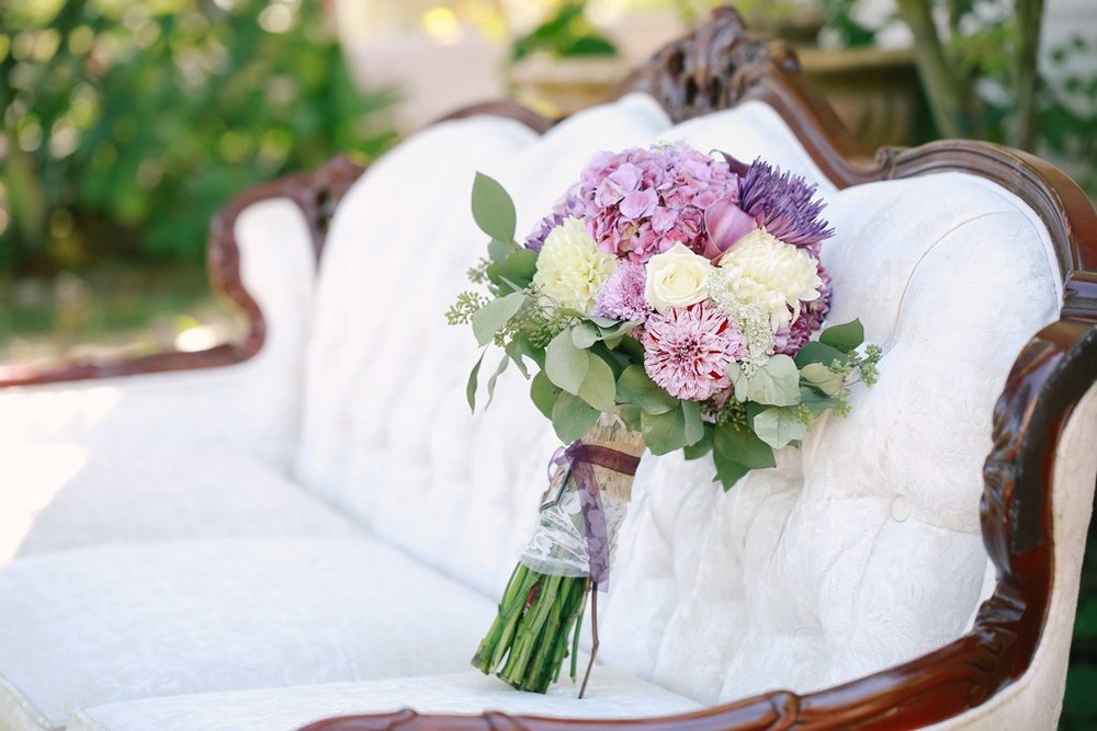 Cora Sofa with Bouquet-Resized.jpg