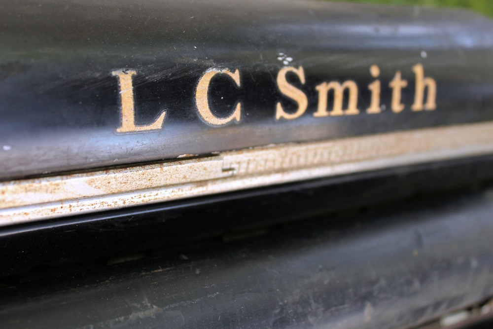 LC Smith - Detail1.jpg