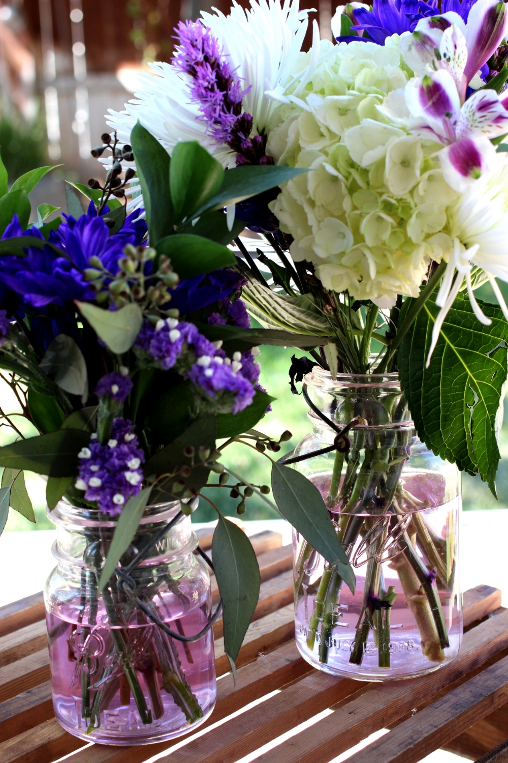 Ball Jar Floral in Purple and White.jpg