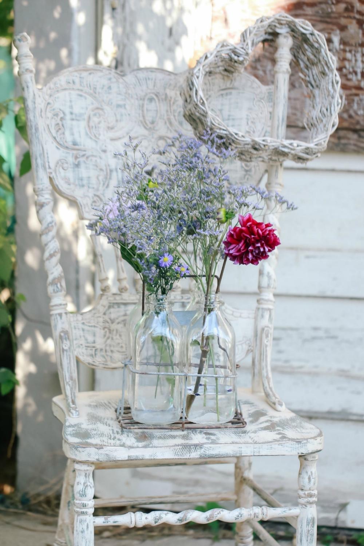 Milk bottle Carrier with Flowers.jpg