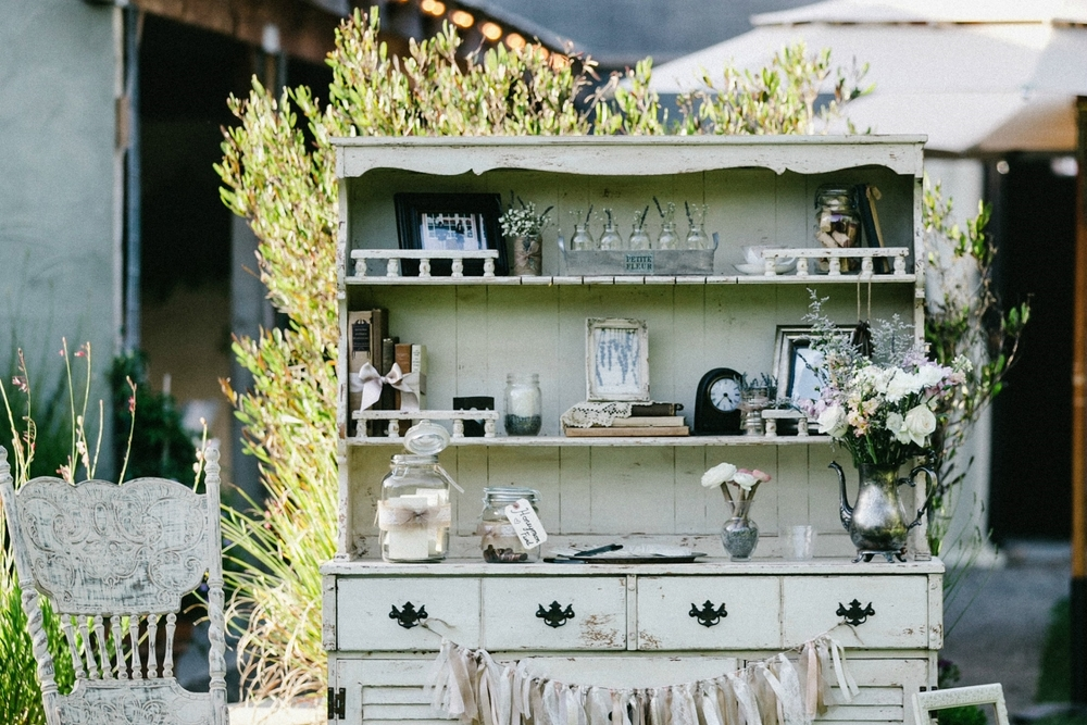 Farmhouse Hutch - crop for details.jpg