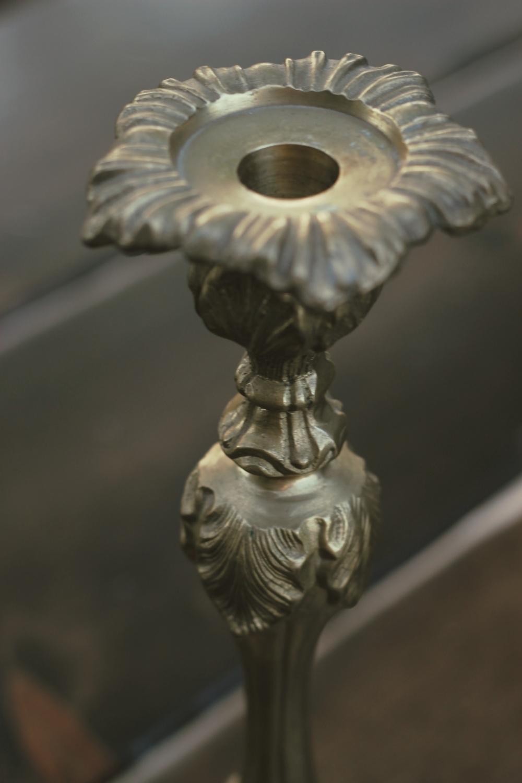 Candlesticks - Brass - Adonia detail1.jpg