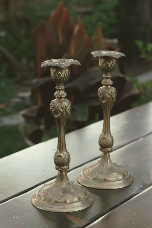 Candlesticks - Brass - Adonia.jpg