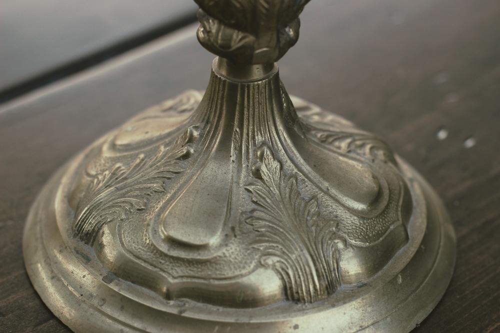 Candlesticks - Brass - Adonia detail3.jpg
