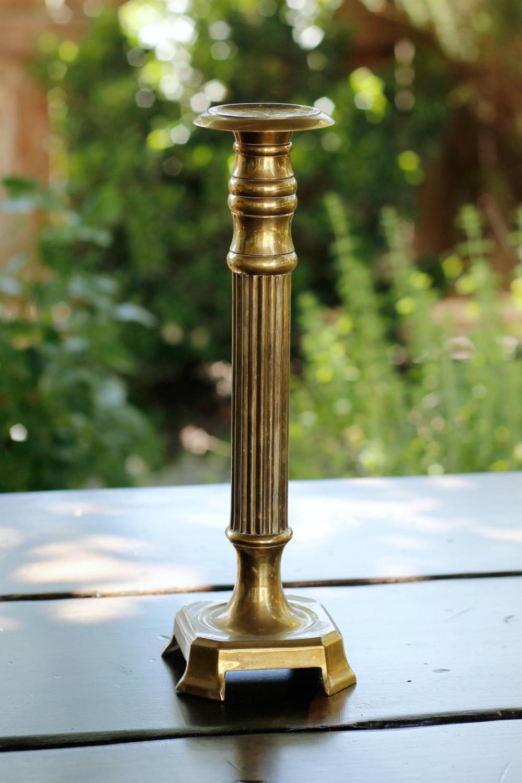 Candlestick - Brass - Atticus.jpg