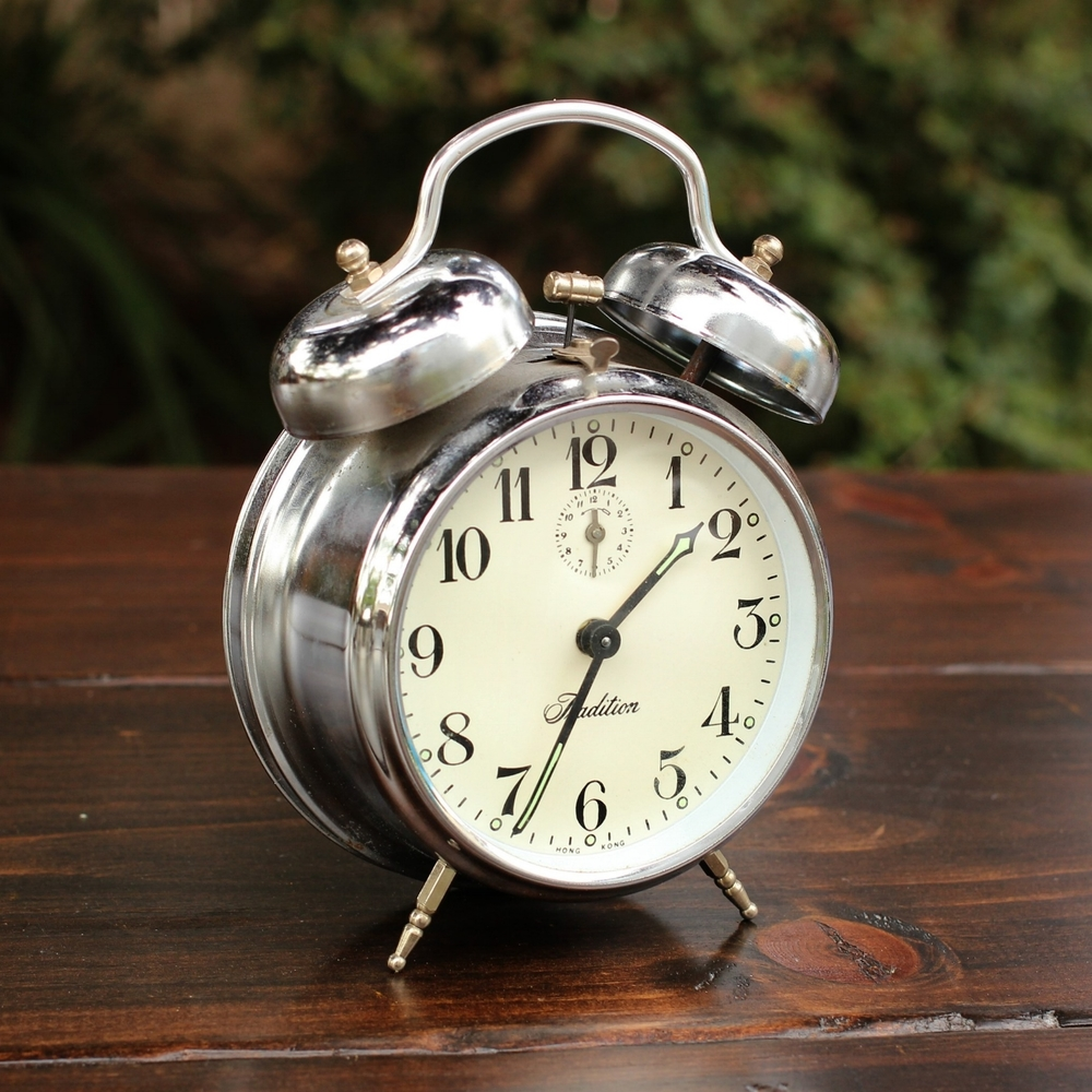 Tradition Silver Alarm Clock-Crop.jpg