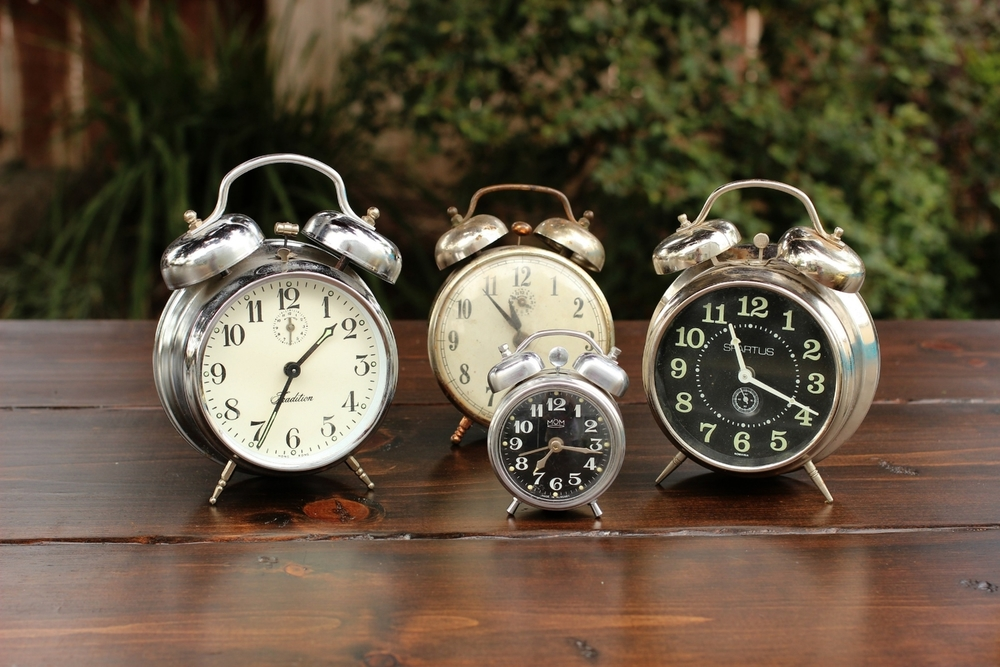 Silver Clock Collection.jpg