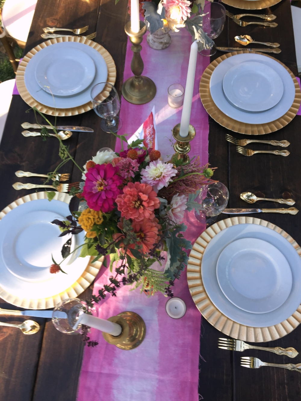 Table place Settings-FINAL.jpg