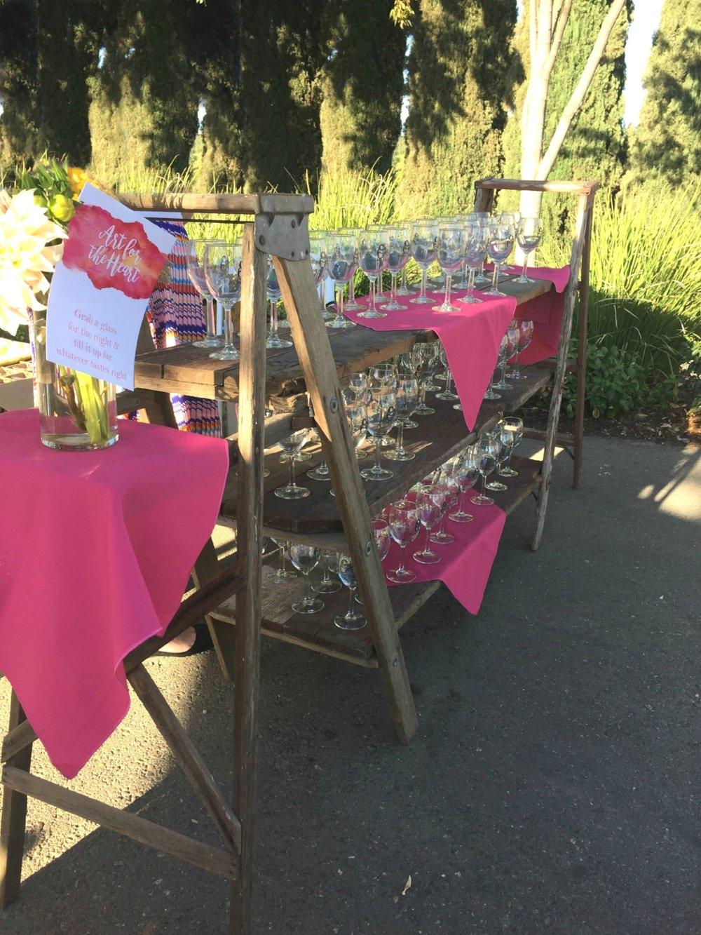 Ladder Shelf wine glasses-FINAL.jpg