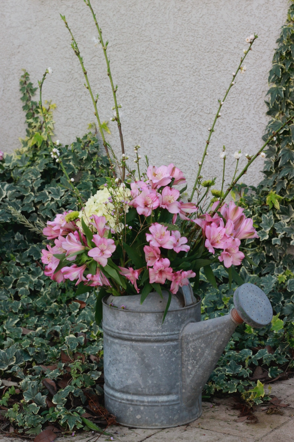 Waterung Can with Flowers.jpg