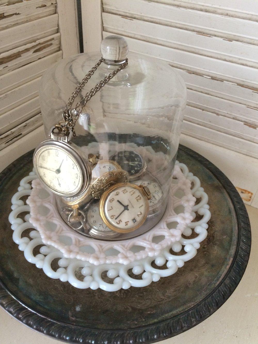 Pocketwatches (1).JPG