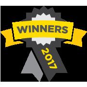 Sacramento A-List winner-ribbon.png