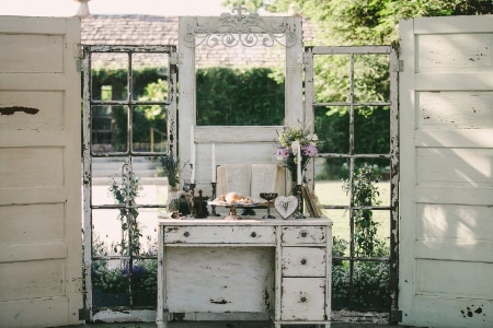 5 Door Standard Altar - $225 MORE DETAILS & PICS...