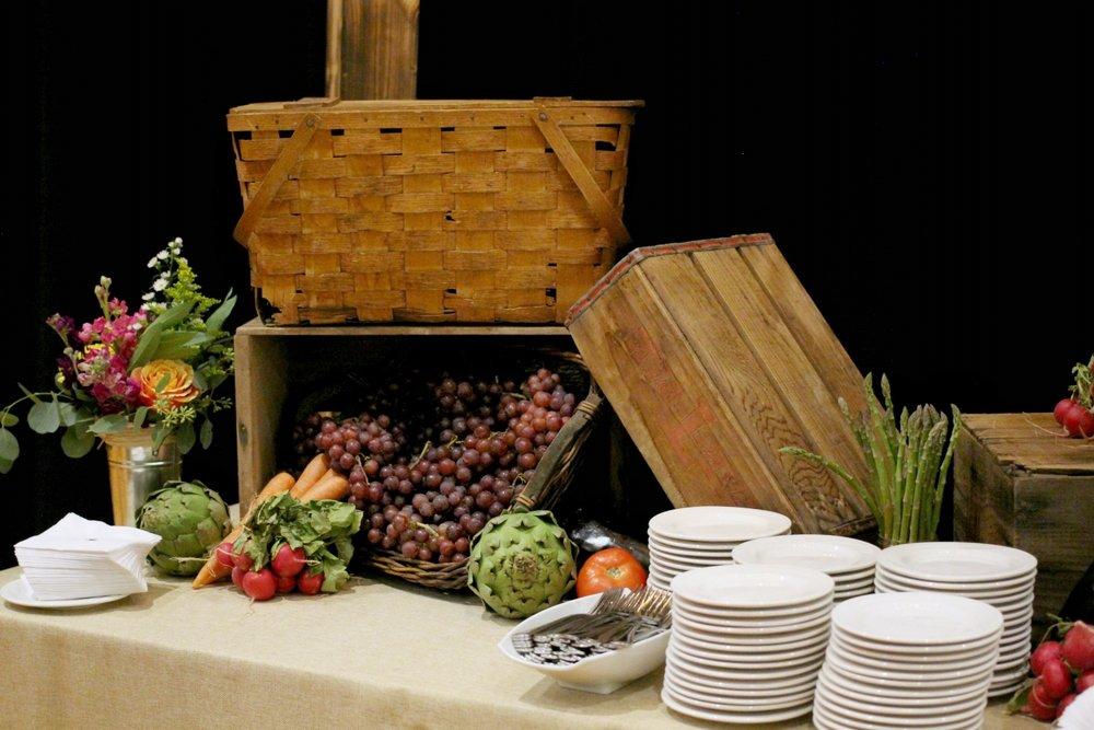 Appetizer Table1-Detail.jpg