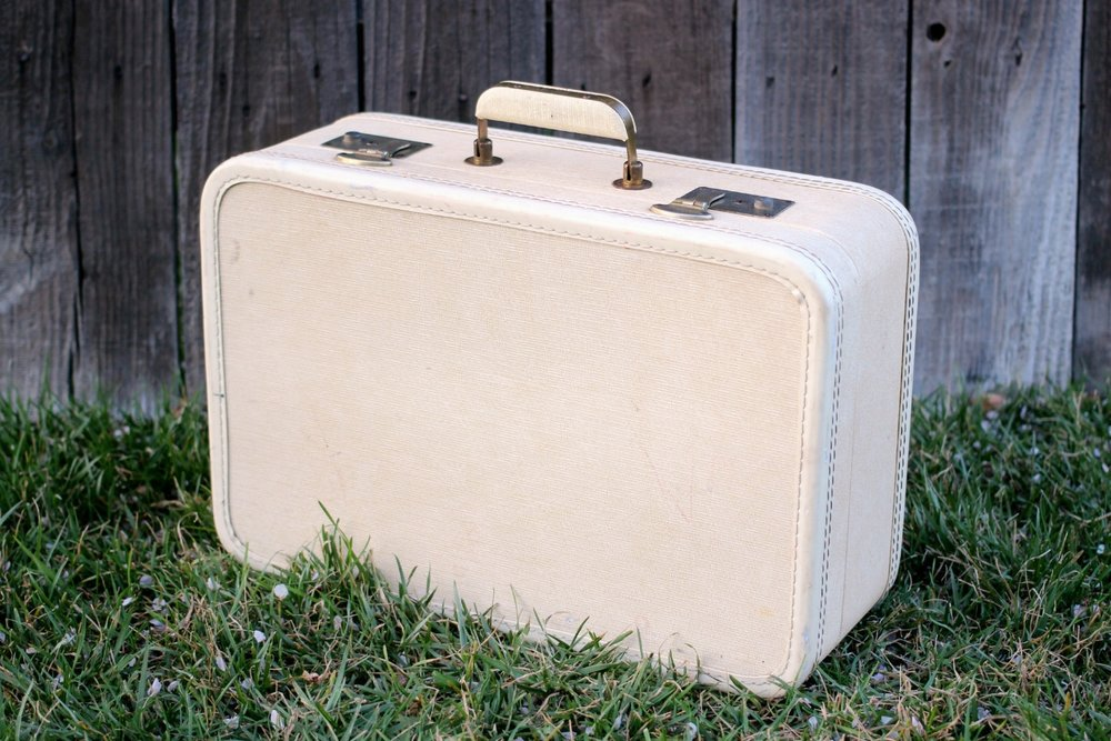 White Luggage3.jpg