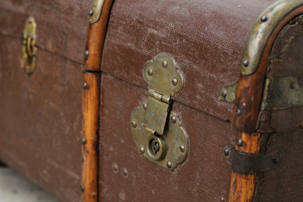 Steamer Trunk-Detail.jpg