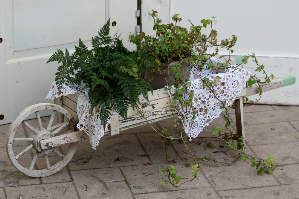 Rustic Flower Cart2.jpg