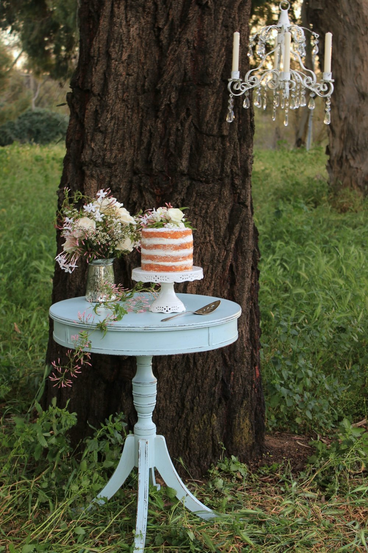 Cake Table - Round.jpg